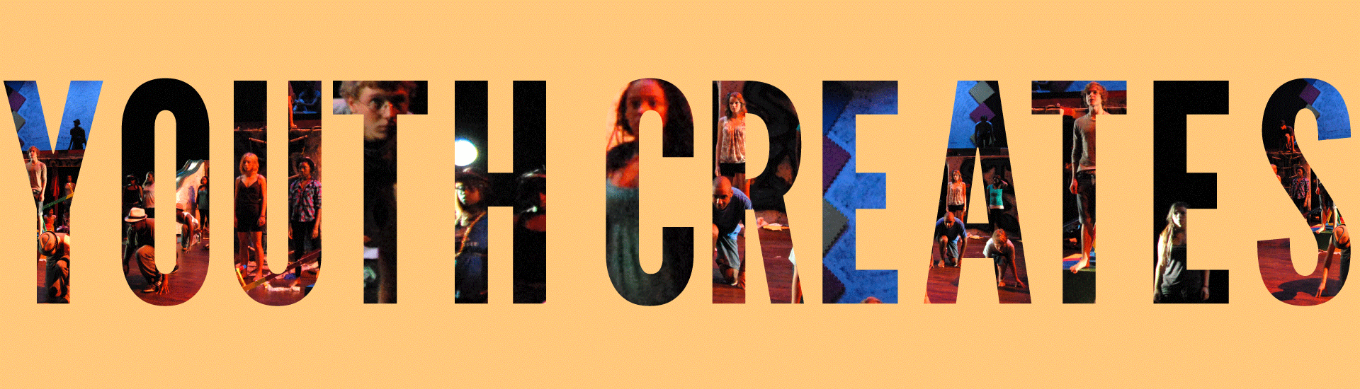 YOUTH-CREATES-BANNER