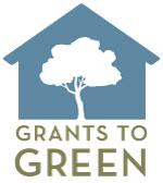 SPONSOR-grants_to_green