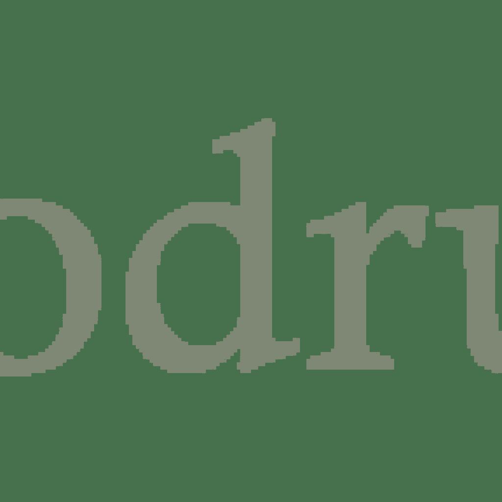 SPONSOR-robert_w_woodruff_foundation