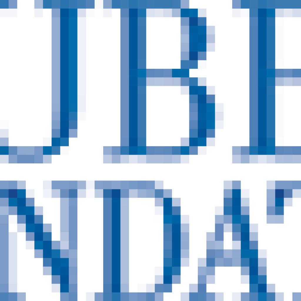 SPONSOR-shubert_foundation