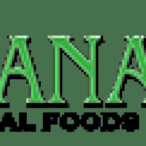 sevananda-logo-300