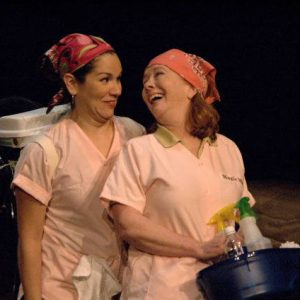 Denise_Arribas_and_Mary_Claire_Dunn_in_the_7_Stages_Theatres_production_of
