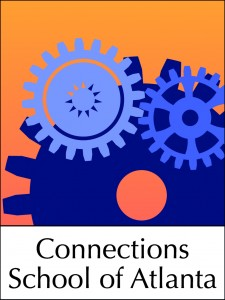 Connections logo vertical-01