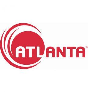 Atlanta ACBV