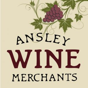 Ansley Wine Merchants