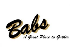Bab's