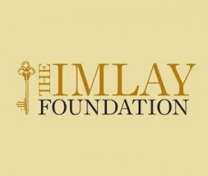 The Imlay Foundation