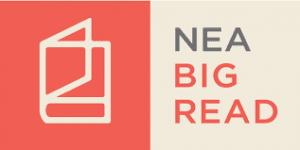 Big Read NEA