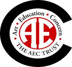 The AEC Trust