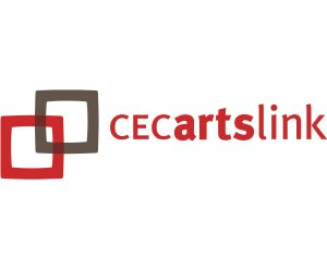 CEC Arts