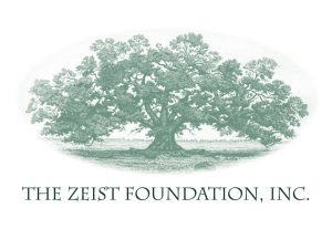 Zeist Foundation