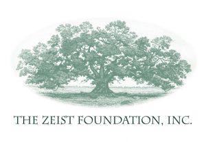 Zeist Foundation