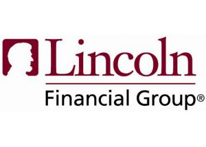 Lincoln Financial Foundation