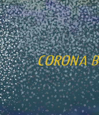 Flight of Swallows | Corona Borealis