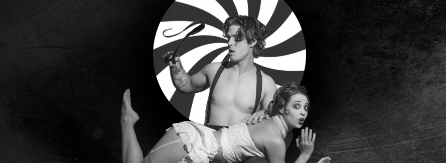 Trailer released for The Threepenny Opera
