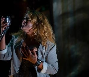 The Threepenny Opera cast spotlight!