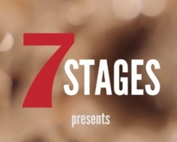 You're Not Dumb! 7 Stages Explains It All! Episode One