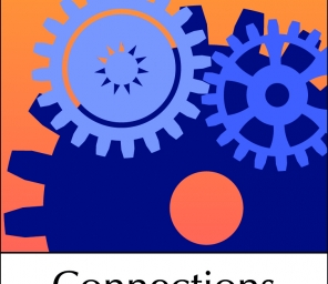 Connections School of Atlanta fills education gap