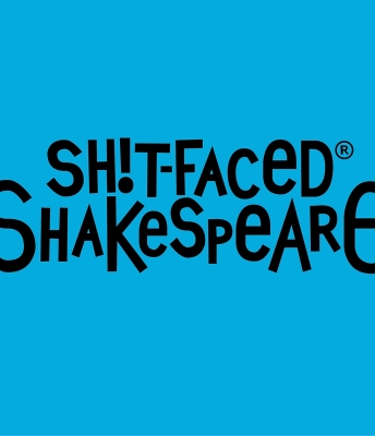 Shit-Faced Shakespeare